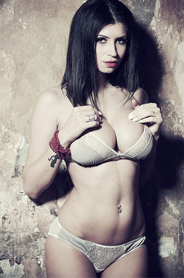 Lilly roma фото