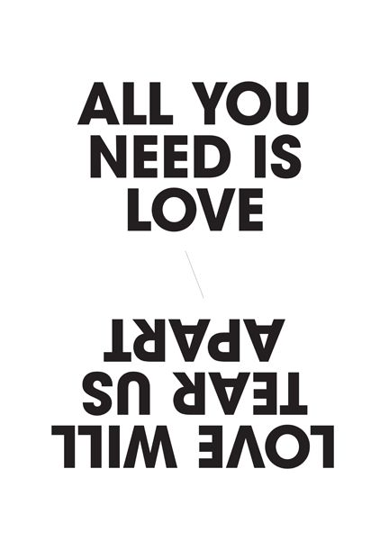 —All You Need Is....Prints Process, Http Spinning Co Uk, Songs, Apartments, Flats Prints, Products, Tears