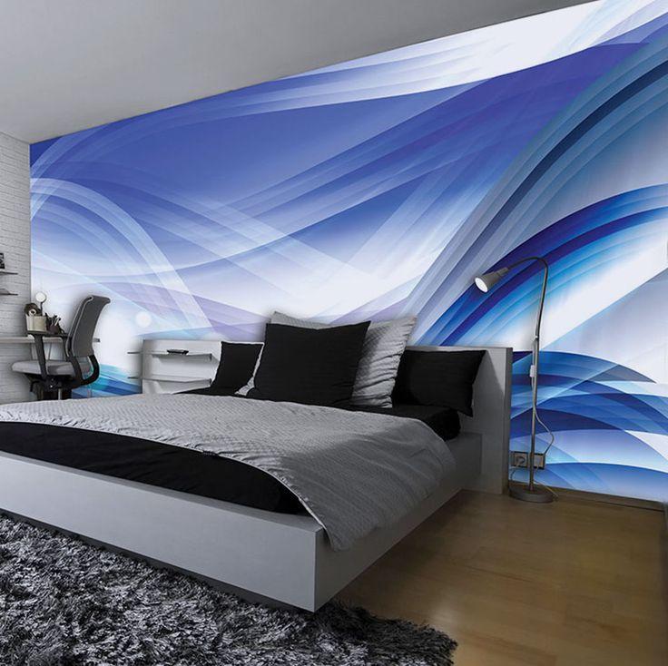 die besten 25 kleister ideen auf pinterest osternest. Black Bedroom Furniture Sets. Home Design Ideas