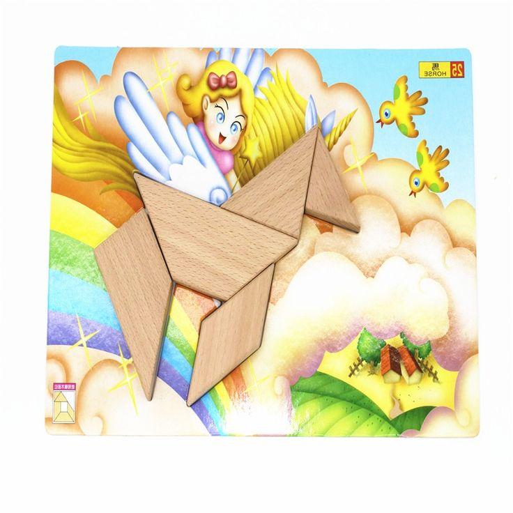 34.76$  Watch here - https://alitems.com/g/1e8d114494b01f4c715516525dc3e8/?i=5&ulp=https%3A%2F%2Fwww.aliexpress.com%2Fitem%2FEducational-Soft-Montessori-children-intelligent-creative-interactive-toys%2F32718311278.html - Educational Soft Montessori children intelligent creative interactive toys A007 34.76$
