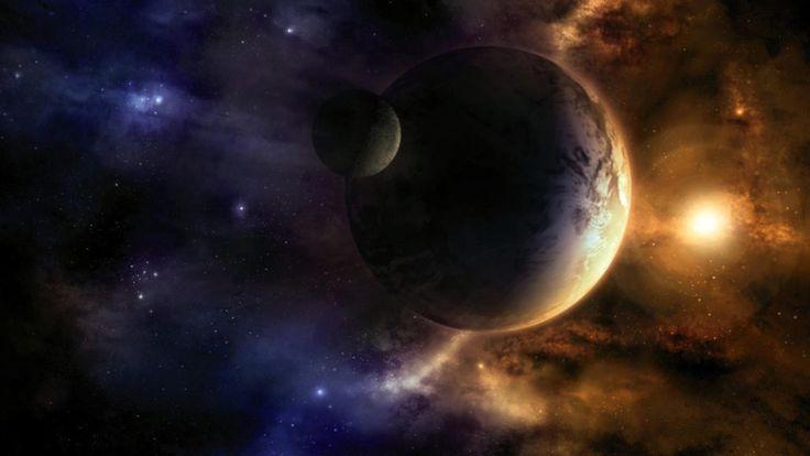 univerzum szombatra