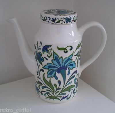 103 best images about Midwinter pottery...still in use in my kitchen today! on Pinterest ...
