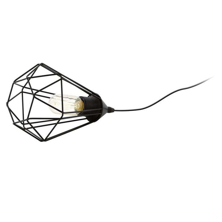 Tafellamp TARBES