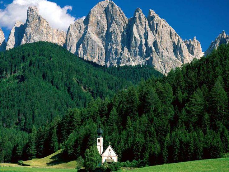 montanhas-dolomitas-italia