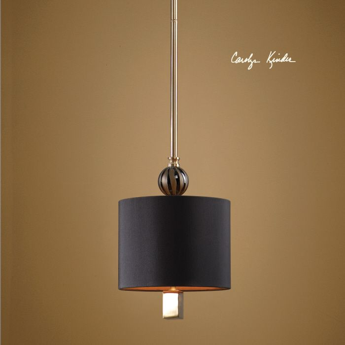 47 best Table lamps: dress up your room! images on Pinterest : Table lamp, Accent furniture and ...
