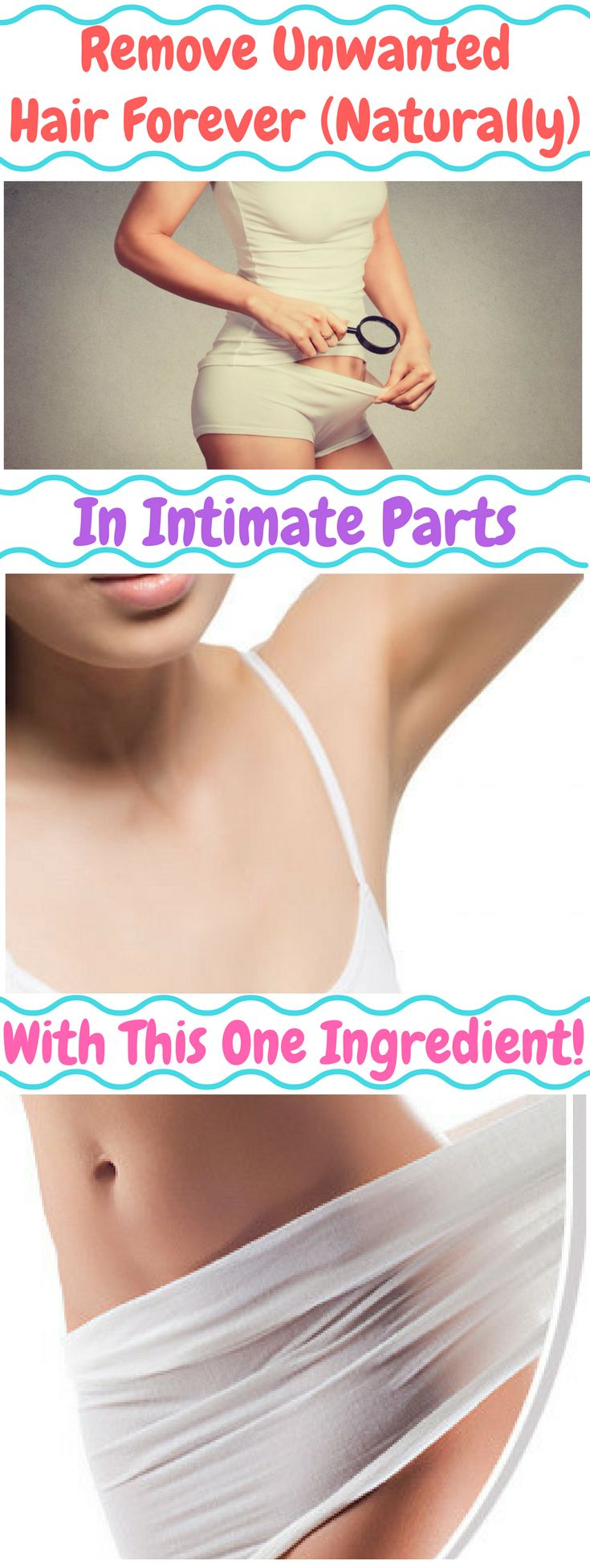 remove-unwanted-hair-forever-in-intimate-parts