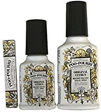 Homemade Poo Pourri Recipes: How To Make DIY PooPourri Toilet Spray & Toilet Drops Using Essential Oils | The Household Tips Guide