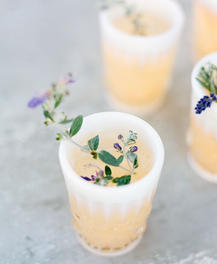 Melon Lemonade | make this with or without alcohol