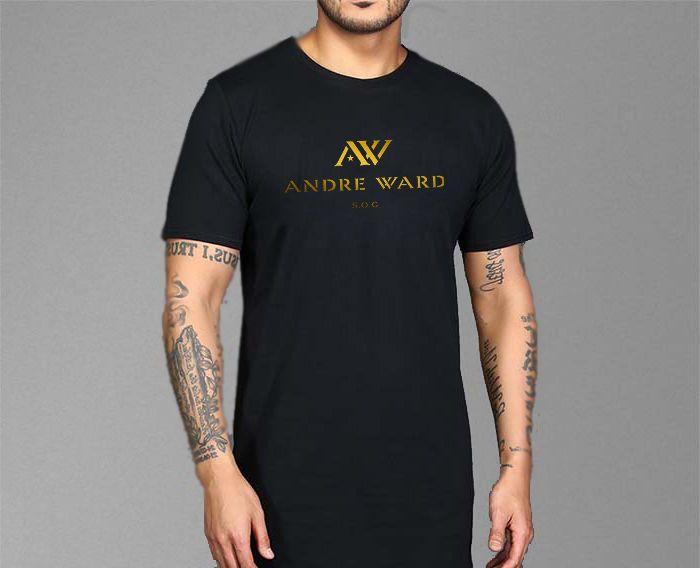 Andre Ward Boxing Logo Black Tee Shirt T SHIRT SIZE S M L XL 2XL #Unbranded #BasicTee #streetstyle #moda #modamasculina #roupasmasculinas #menscuts #homem #lookdodia #homens #homensvaidosos #estiloderua #menstyle #mensfashion #mensstyle #love #friends #fresh #boy #boys #tshirt #jeansdestroyed #jeans #shoeso #ootd #fashion #fudge #shoplist #birkenstock #cottontshirt