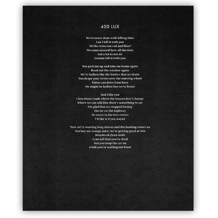 Why cant i get over you lyrics
