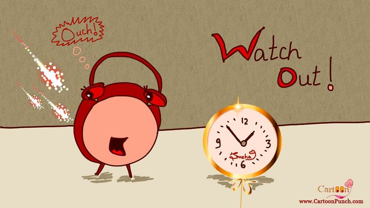 Watch Out!  TAGS: #Watch #WatchOut #alarm #AlarmWatch #Clock #RedClock #time #rocket #diwali #crackers #festival #selfie #WatchMan #RedWatch #alarm #ouch #moments
