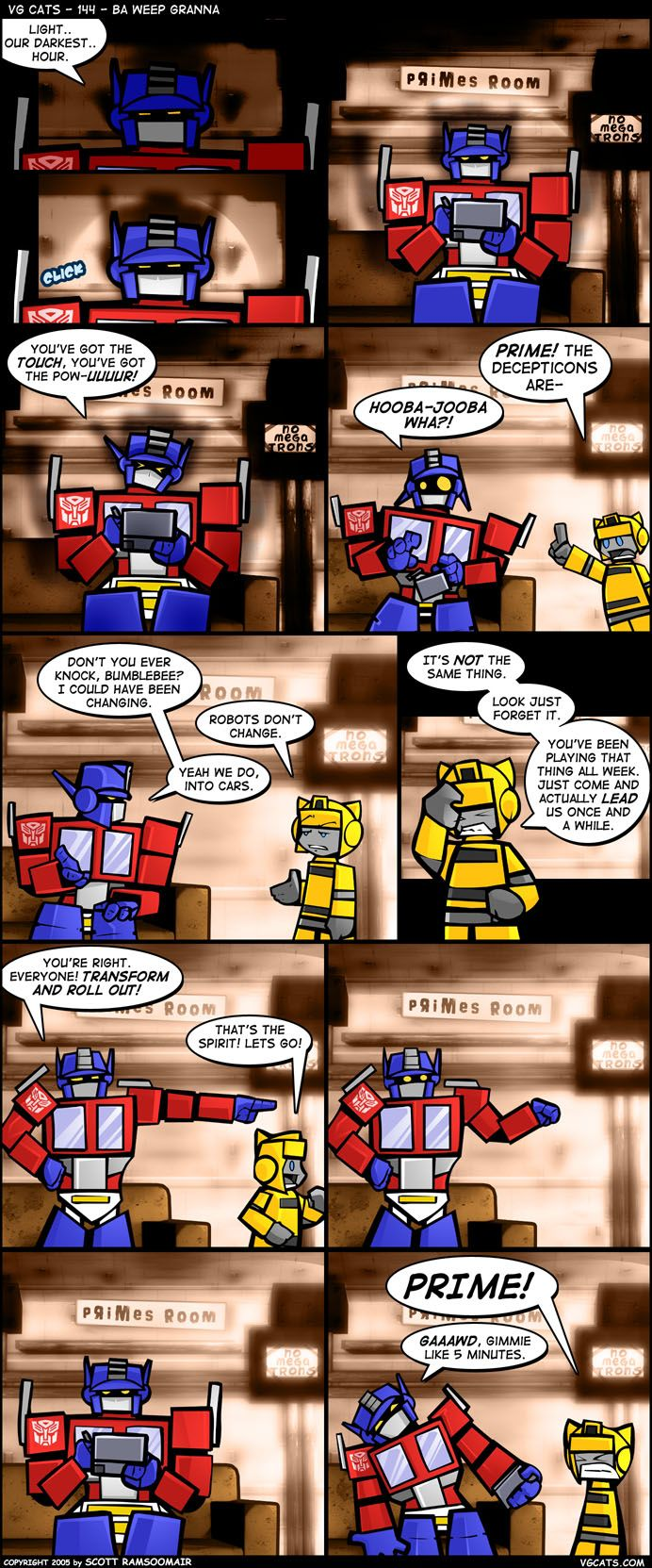 Hilarious TF pics - Page 17 - TFW2005 - The 2005 Boards lol