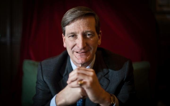 Dominic Grieve MP- High Court judgement 'may delay triggering of Article 50 slightly.' I hope that's all. It's a disgraceful intervention by vested interests. If a vote is required & MPs do not trigger art 50 then there must be a general election. But we already know the will of the electorate & MPs already voted to abide by it. This could end up on the streets, and ultimately turn to serious violence.