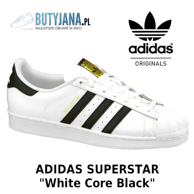 #adidassuperstar #adidas #sneakers