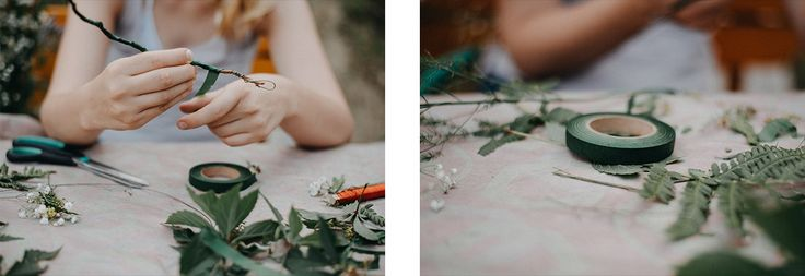 Káťa Barvířová – fotografka - Blogové zápisky