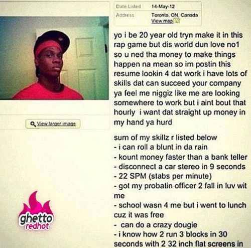 Needs cash fast