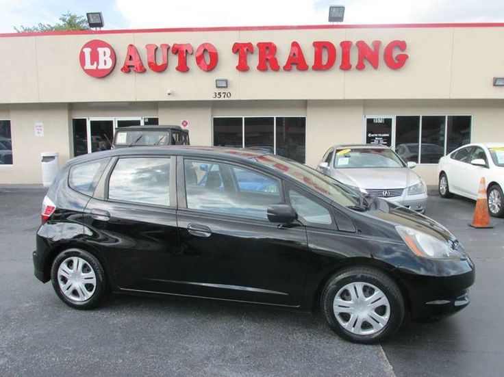2009 HONDA FIT AVAILABLE FOR SALE...www.lbautotrading.com USED CAR FOR SALE