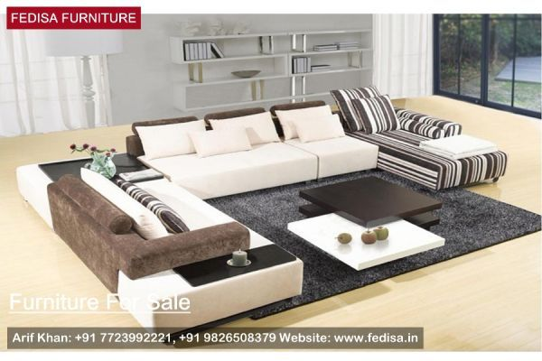 Buy Sofa Set Online L Shaped Couch Size Furniture Sofa Set