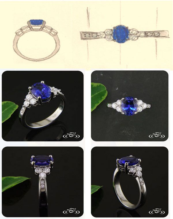 939 best green lake archives images on pinterest antique for Starting a jewelry business in canada