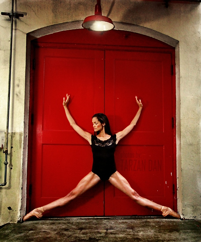 Tanya Howard: Red Doors, Dance Photography, National Ballet, Canada, Ballet Photography, Tanya Howard, Ballet Beautiful, Dancers Bodies, Tarzan Dan