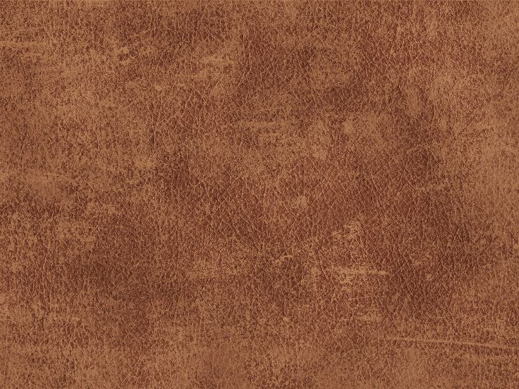 Weathered Old Leather Texture Free Leather Texture Sofa