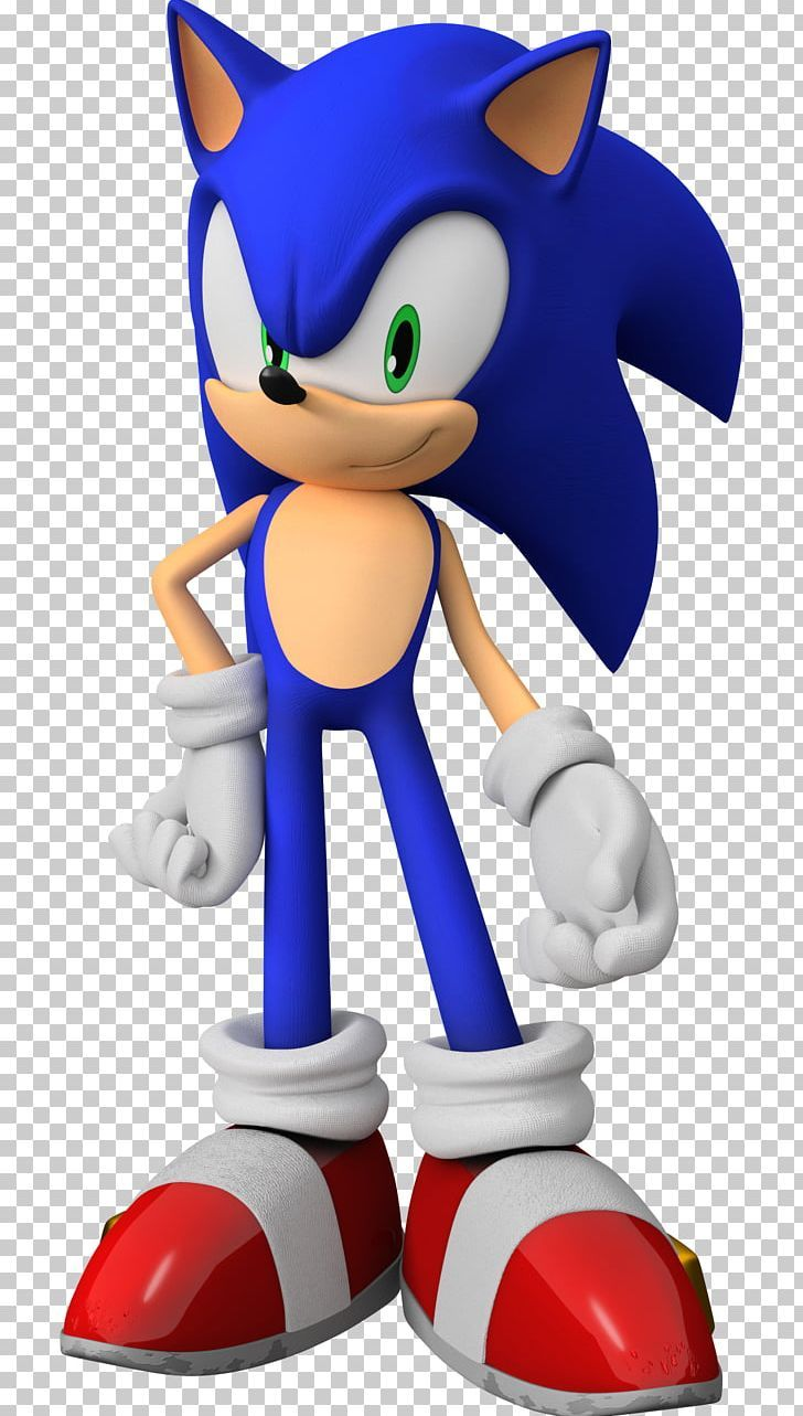 Sonic Unleashed Sonic The Hedgehog 2 Sonic Rush Shadow The