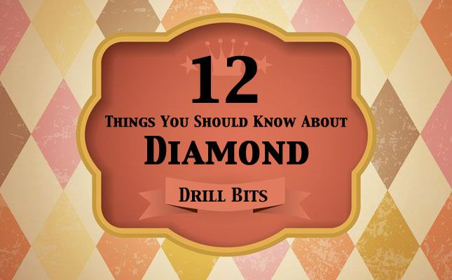 "If you're drilling through pebbles, beach pottery or stones then this article tells you everything you need to know about the diamond drill bits you have to use to create your holes. ""12 Things You Should Know About Diamond Drill Bits"" The most commonly asked questions are answered such as will they fit my Dremel drill? How long will they last? How many holes can I expect to drill? What can I use them on and more...."