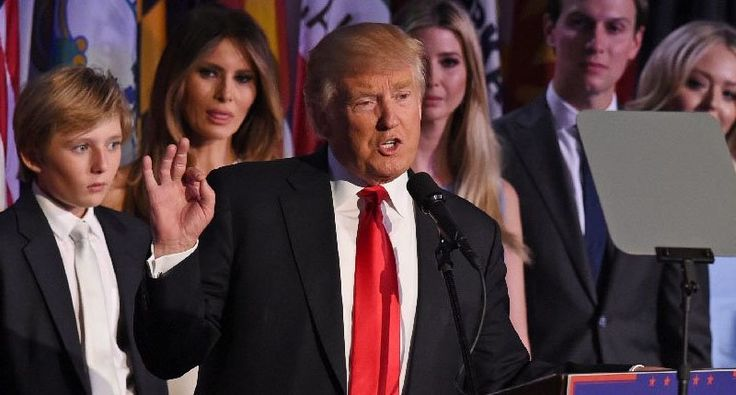 Bombshell report claims at least 50 Trump electors are illegitimate — and should not have voted https://plus.google.com/+CaptainJack63/posts/Akm284gGBNG