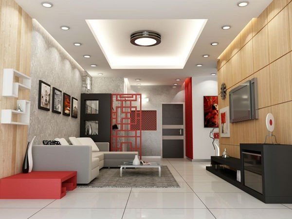NITIAL LED Downlights Are High Performance And Quality Lamps That Is