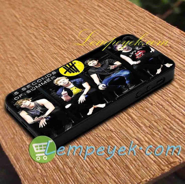 5sos Cute iphone cases, samsung galaxy cases, HTC one cases