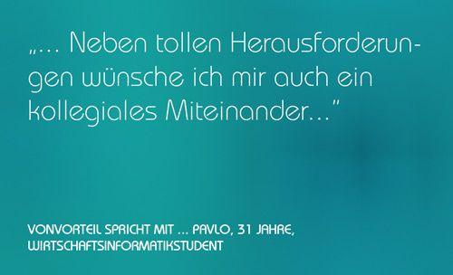 http://blog.vonvorteil.de/vonvorteil-spricht-mit-pavlo-31-jahre-wirtschaftsinformatikstudent/