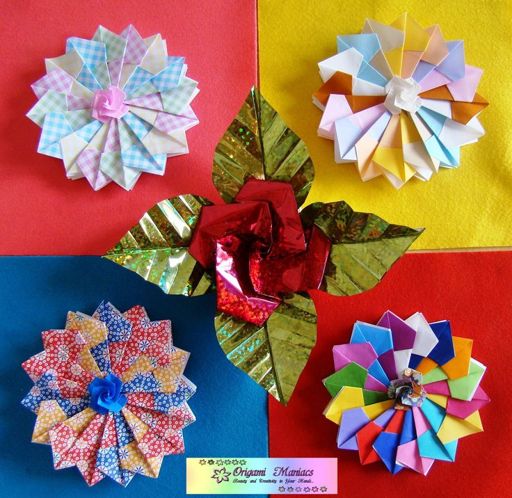 The 453 best origami images on pinterest origami rose origami how to make a origami crane useful tips for new members https money origamieasy mightylinksfo
