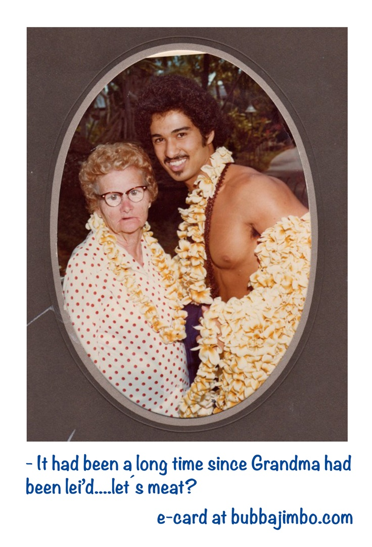 ADD YOUR AWKWARD FAMILY PHOTOS AND VIDEO!  LET´S GO LIVE WITH YOUR AWKWARDNESS...  Let's be honest– we've all been there. At some point in our lives, our families have done something to make us feel uncomfortable. Well, here's the chance to share your family's cringe-worthy moments with the world.  Please add your photo and video at http://www.facebook.com/BubbaAndJimbo...if it´s crazy enough we put it here at bubbajimbo.com!
