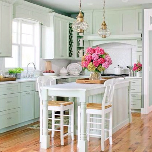Kitchen Design House beach house kitchen designs fantastic coastal kitchen designs for