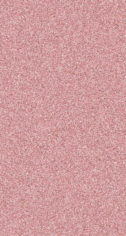 Pink Glitter And Wallpaper Image
