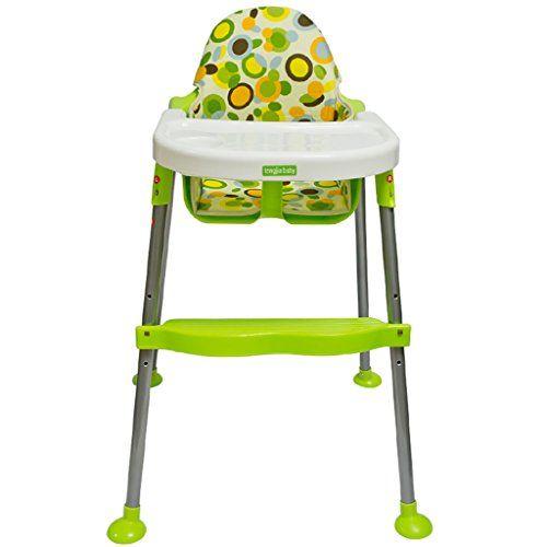 17 mejores ideas sobre silla de beb en pinterest for Mejor silla coche bebe