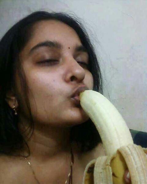 kannada girls naked photo
