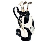 Accessoire bureau golf cadeau golf