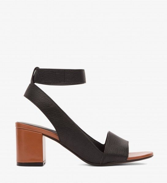 GWEN - BLACK - sleek city collection - our collections