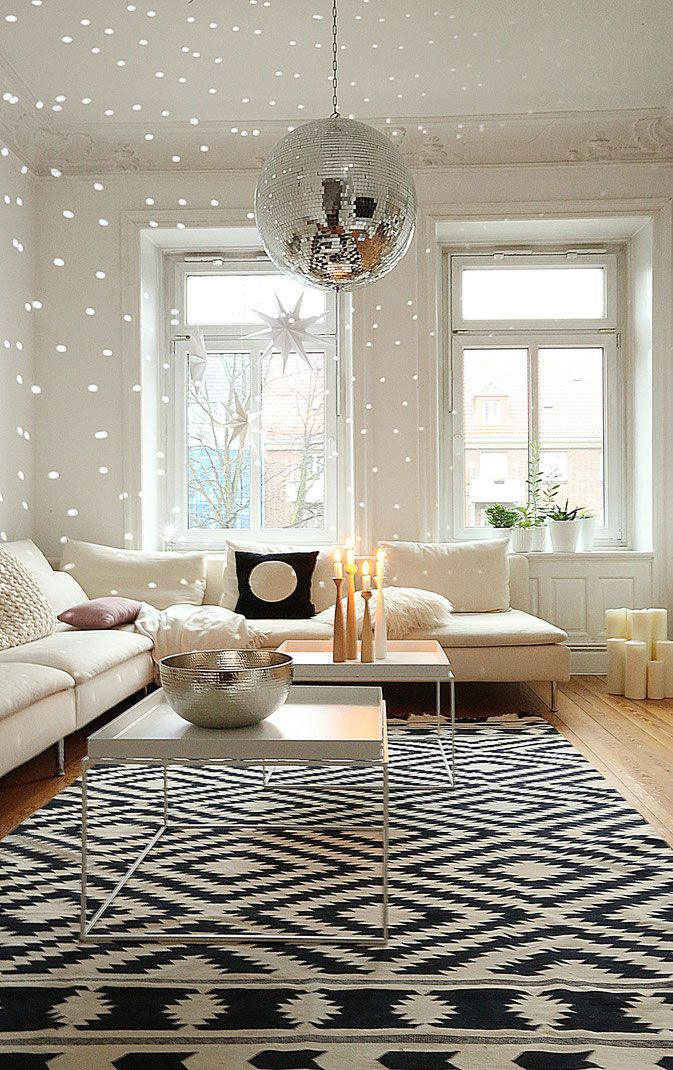 Disco Balls Decorations Awesome Best 25 Disco Ball Ideas On Pinterest  Disco Disco Mirror Ball Decorating Design