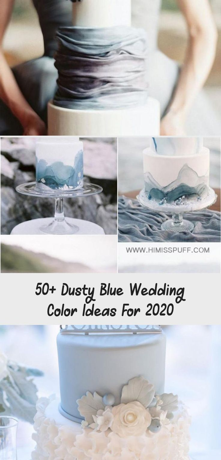 dusty blue color bridesmaid dresses #weddings #wedding #blueweddings #weddingcolors #weddingideas #dustyblue #beautiful #BridesmaidDressesWithSleeves #BridesmaidDressesMauve #BridesmaidDressesSpring #BridesmaidDressesBlue #BridesmaidDressesWinter