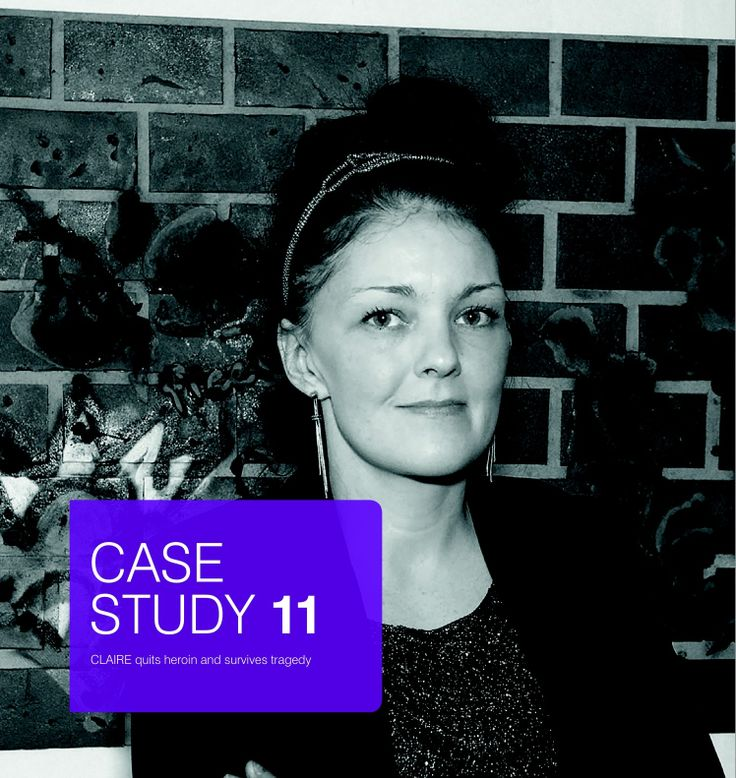 amanda smith s case study Amanda smith amanda has been an associate lecturer with the open university since 2009, teaching maths and science modules she began her.