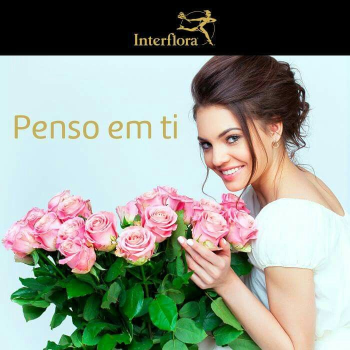 #flores #floristeria #rosas #love #nature #natureza #naturelovers #instaflower #flower #interflora #plantas