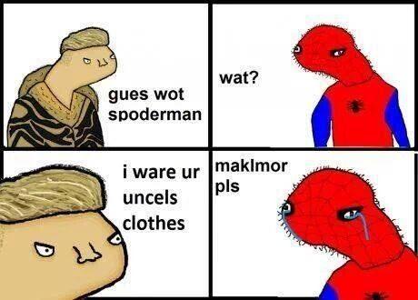 Macklemore pls
