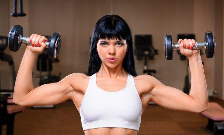 Slik finner du treningsmotivasjonen etter et opphold.