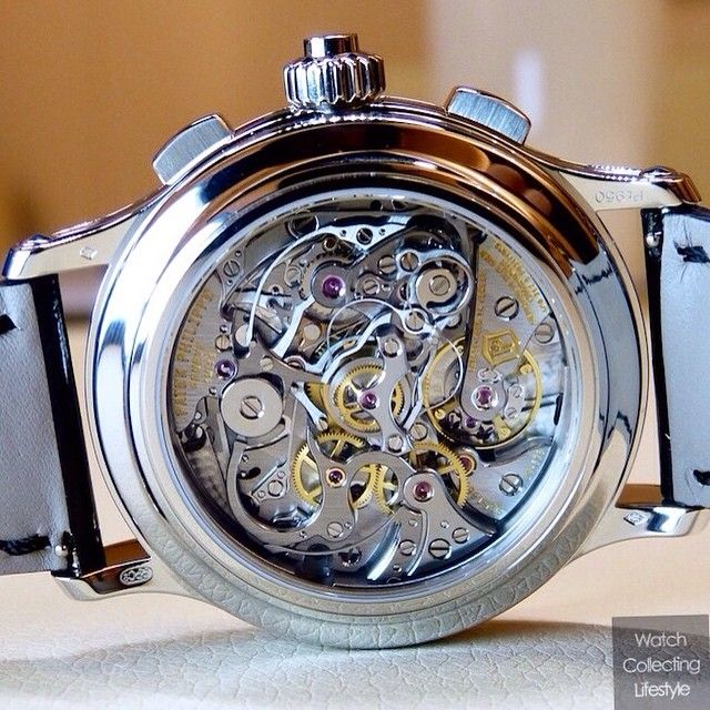 Los mas lujosos relojs presentado por: http://franquicia.org.mx/franquicias-rentables comparte tus favoritos.