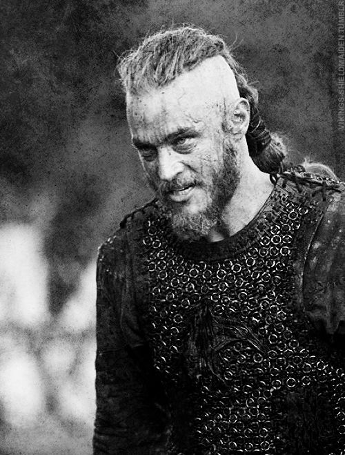 98 best images about Vikings on Pinterest