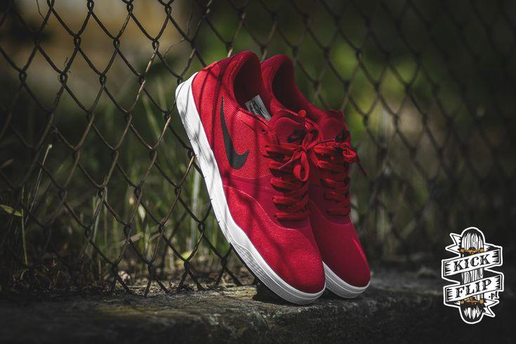 Nike Sb Prod 9 Cs