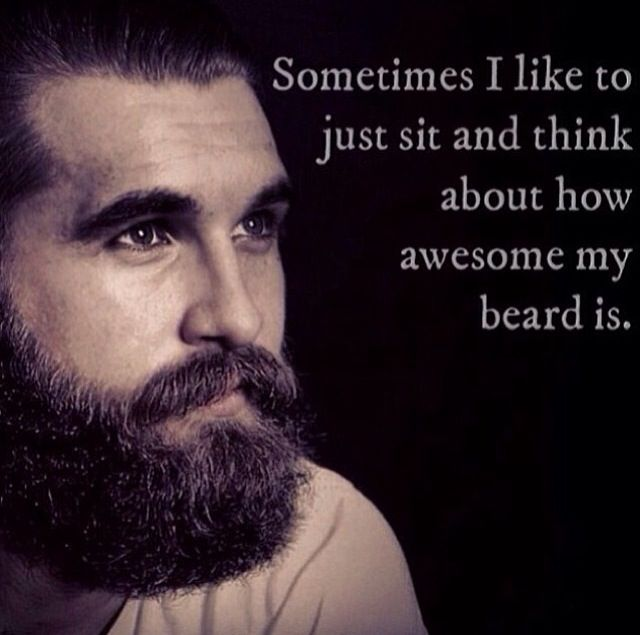 Handlebar Mustache Meme: 914 Best Images About Beards And Mustaches On Pinterest