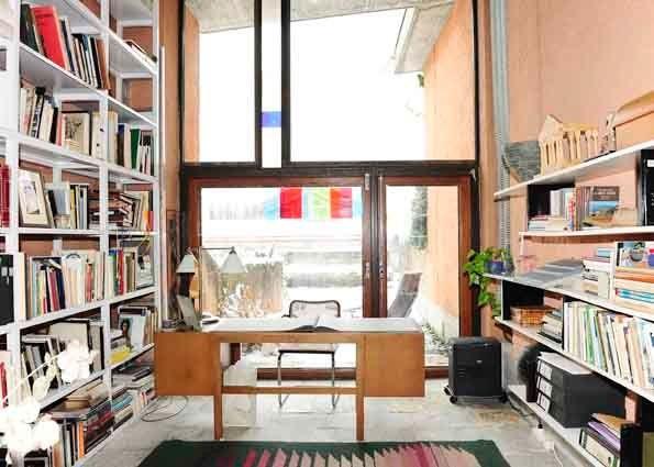 319 best carlo scarpa images on pinterest carlo scarpa for Casa design bolzano